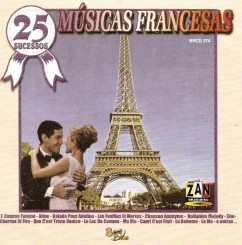 25-sucessos-musicas-francesas-cd-cover