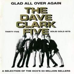cover_the_dave_clark_five