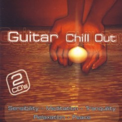 guitar-chill-out