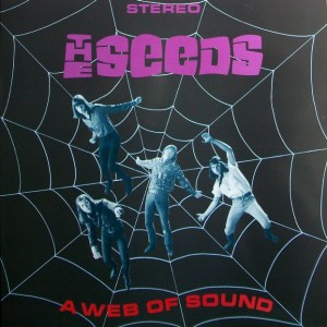 cover_the_seeds66_2