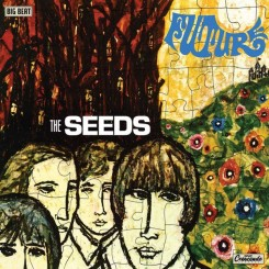 cover_the_seeds67