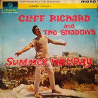 cliff-richard-and-the-shadows-–-summer-holiday-1