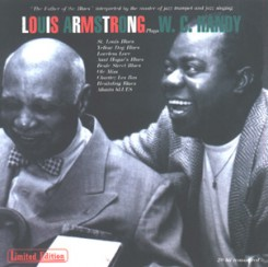 1954-louis-armstrong-plays-w.c.handy