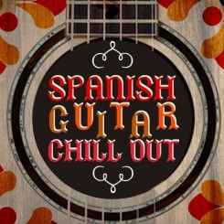 spanish-guitar-chill-out