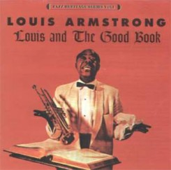 1958-louis-and-the-good-book-