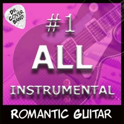 1-all-instrumental-romatic-guitar