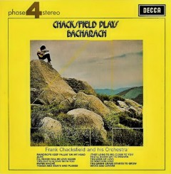 frank-chacksfield_chacksfield-plays-bacharach