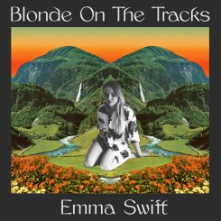 blonde-on-the-tracks-cover