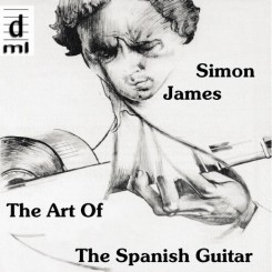 the-art-of-the-spanish-guitar