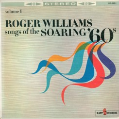roger-williams_songs-of-the-soaring-60s-vol.-1
