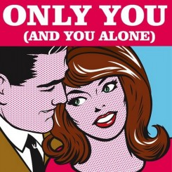 only-you-(and-you-alone)