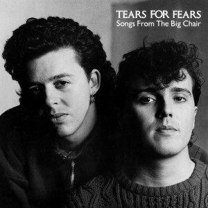 tears-1985-front