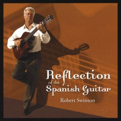 reflection-of-the-spanish-guitar