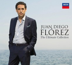 2016-flórez-the-ultimate-collection-