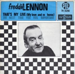 freddie-lennon-thats-my-life-(my-love-and-my-home)-1965