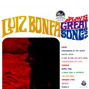 luiz-bonfa-plays_front
