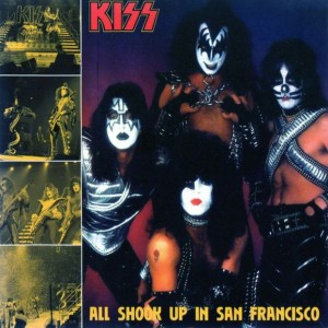 cover_kiss_live77