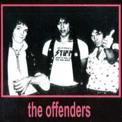the-offenders