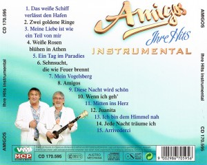 amigos---ihre-hits-instrumental-folge--((back))