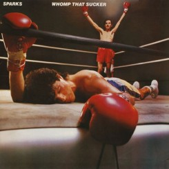 cover_sparks1981