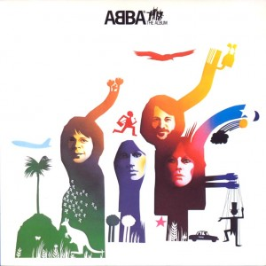 abba---the-complete-studio-recordings-cd-05-the-album---front