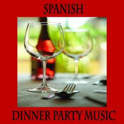 spanish-dinner-music-spanish-restaurant-music-spanish-guitar-dinner-party