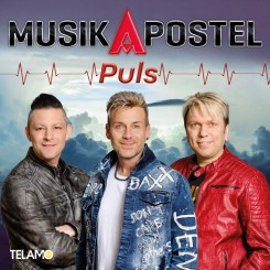 musikapostel---puls-(2020)-front