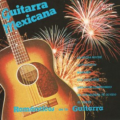 romanticos-de-la-guitarra-mexicana-vol-ii