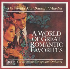 readers-digest---a-world-of-great-romantic-favorites---front