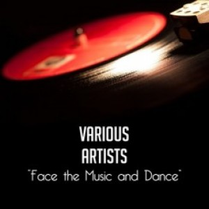 face-the-music-and-dance___keepration_245x255