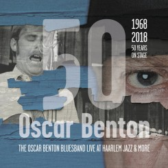 oscar-benton-the-oscar-benton-blues-band-live-at-haarlem-jazz-more-940x940 (1)