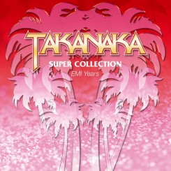 masayoshi-takanaka---super-collection-(2011)