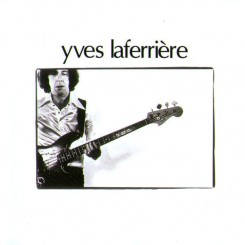 1978---yves-laferriere