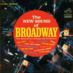 the-melachrino-strings_the-new-sound-of-broadway