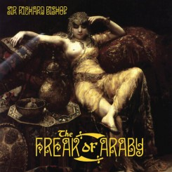 the-freak-of-araby