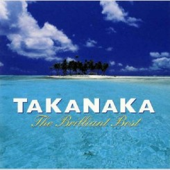 masayoshi-takanaka---the-brilliant-best-(2004)