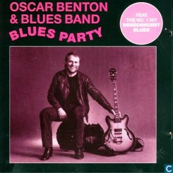 1989---blues-party