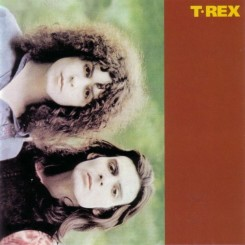 cover_trex70_2