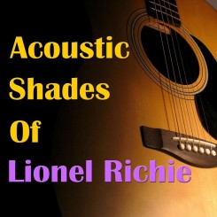 wildlife---acoustic-shades-of-lionel-richie-(2014)