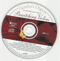 bewitching-violins-disc-1