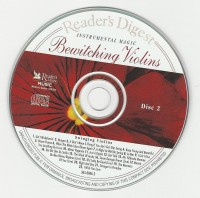 bewitching-violins-disc-2