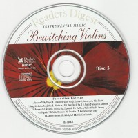 bewitching-violins-disc-3