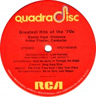 lp---label-side-2