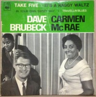 carmen-mcrae---take-five