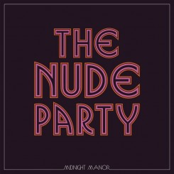 the-nude-party---midnight-manor-(2020)
