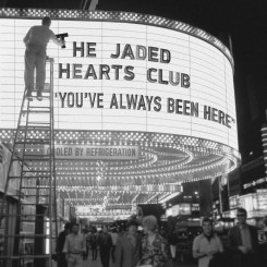 the-jaded-hearts-club---youve-always-been-here-(2020)