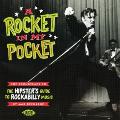 a-rocket-in-my-pocket---front