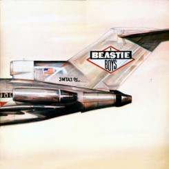 beastie-boys-–-licensed-to-ill-1986
