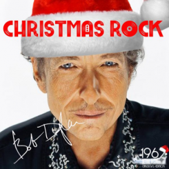 bob-dylan-–-christmas-rock-(2020) (1)