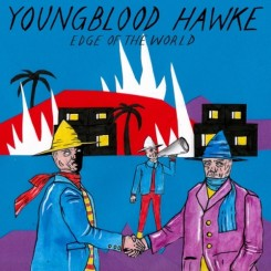 youngblood-hawke-–-edge-of-the-world-(2020)